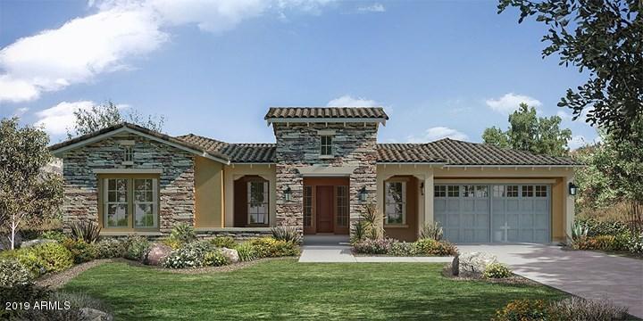 MLS 5915549 5143 N 206th Avenue, Buckeye, AZ 85396 Buckeye AZ Newly Built