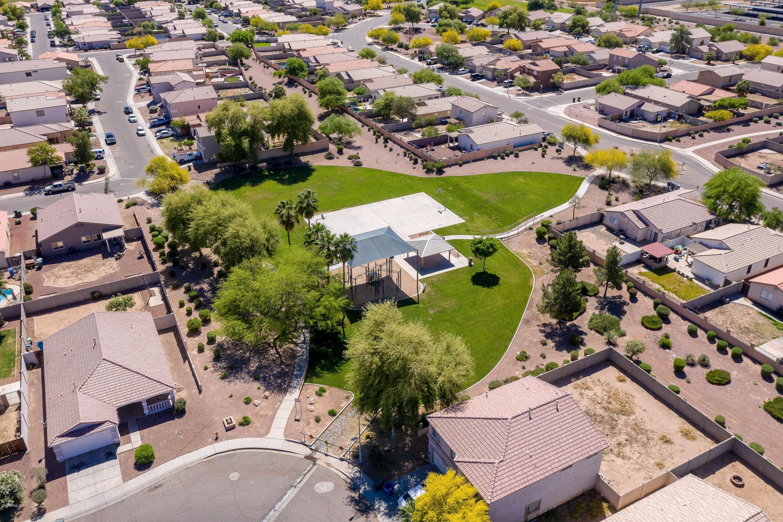 MLS 5915639 6517 W MIAMI Street, Phoenix, AZ 85043 Phoenix AZ Estrella