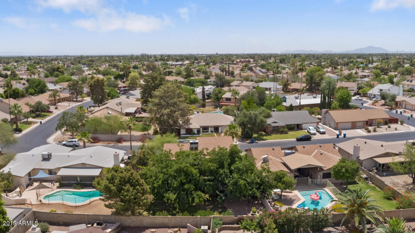 MLS 5915716 2232 S STANDAGE --, Mesa, AZ 85202 Mesa AZ Dobson Ranch