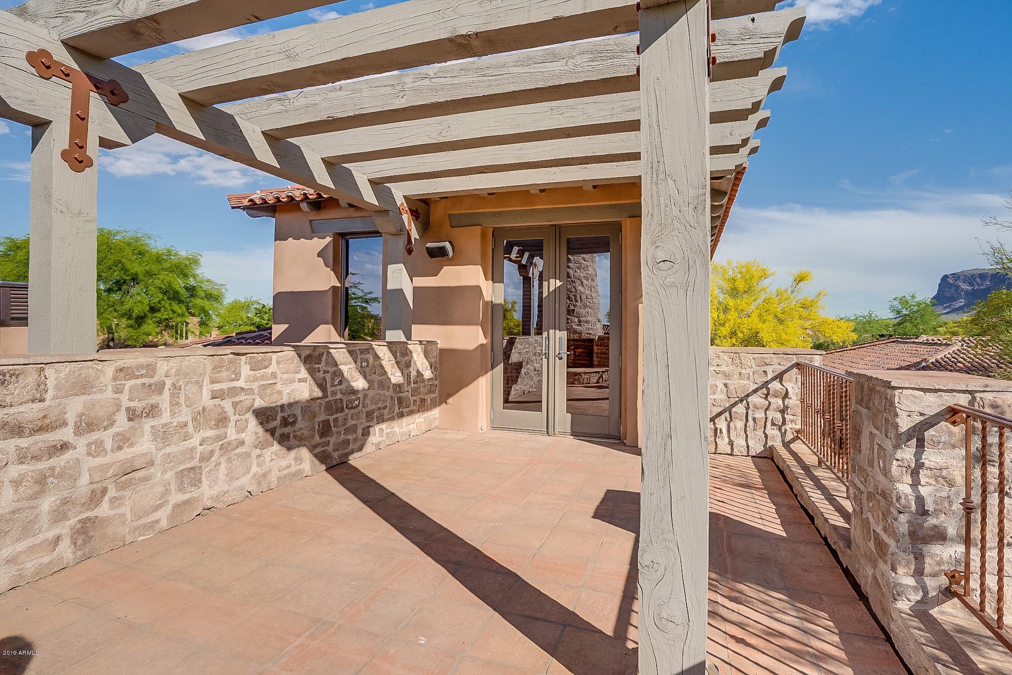 MLS 5915679 7600 E GOLDEN EAGLE Circle, Gold Canyon, AZ 85118 Gold Canyon AZ Superstition Foothills