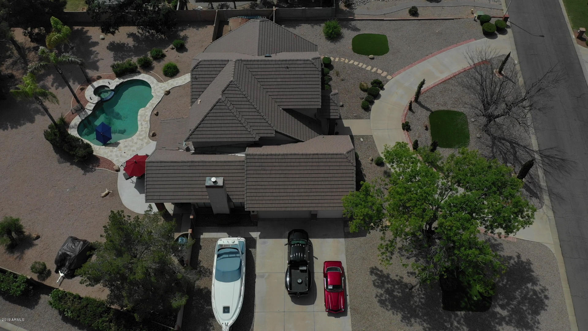 MLS 5910336 1831 E LINDA Lane, Gilbert, AZ Gilbert AZ Circle G Ranches