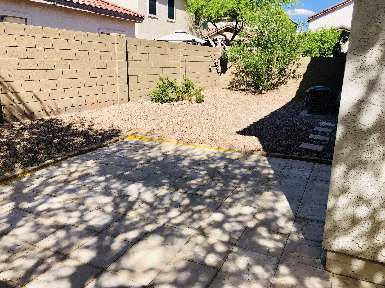 MLS 5915683 3271 S CONESTOGA Road, Apache Junction, AZ 85119 Apache Junction AZ Arizona Goldfield