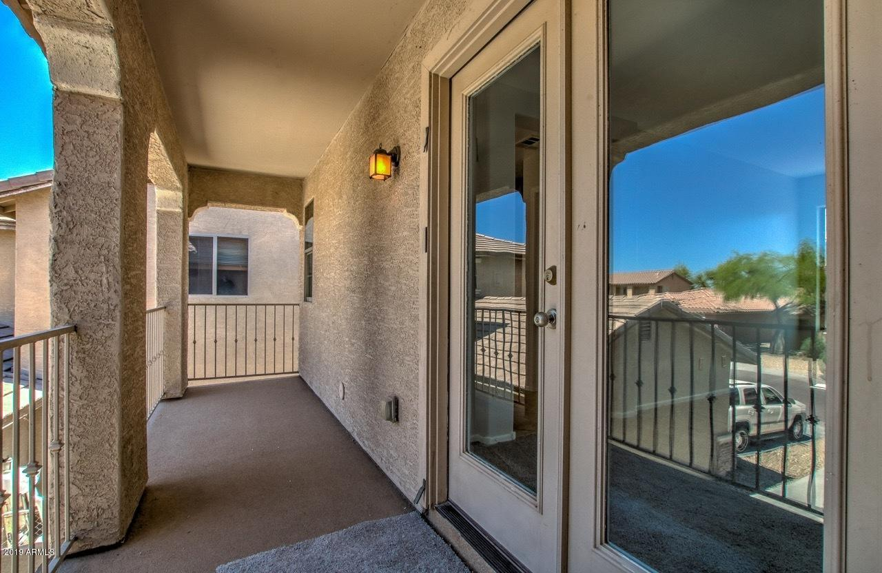 MLS 5915705 9327 W PAYSON Road, Tolleson, AZ 85353 Tolleson AZ Country Place