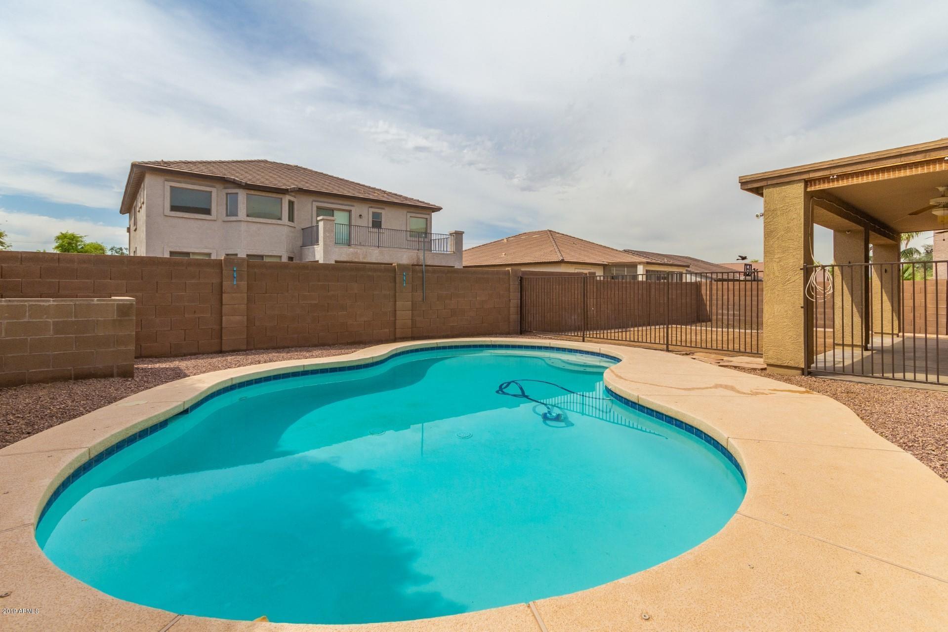 MLS 5915748 7517 W SOUTHGATE Avenue, Phoenix, AZ 85043 Phoenix AZ Estrella