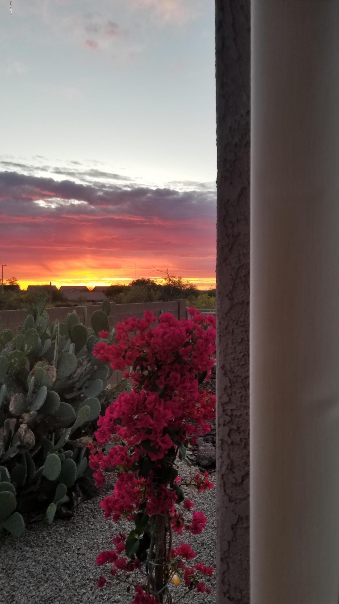 MLS 5915762 4518 E THORN TREE Drive, Cave Creek, AZ 85331 Cave Creek AZ Dove Valley Ranch