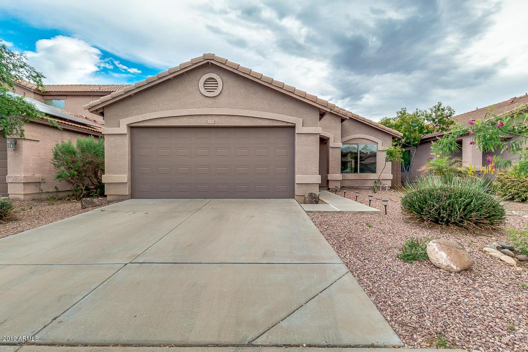 Photo of 13707 W KEIM Drive, Litchfield Park, AZ 85340