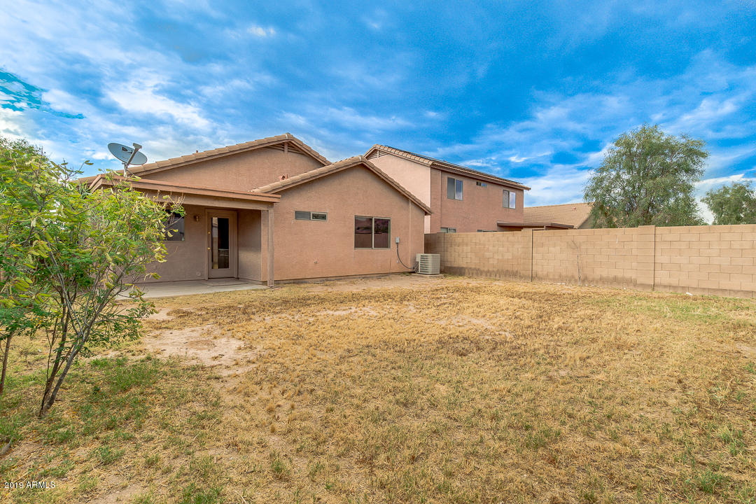 MLS 5904389 13707 W KEIM Drive, Litchfield Park, AZ 85340 Litchfield Park AZ Affordable