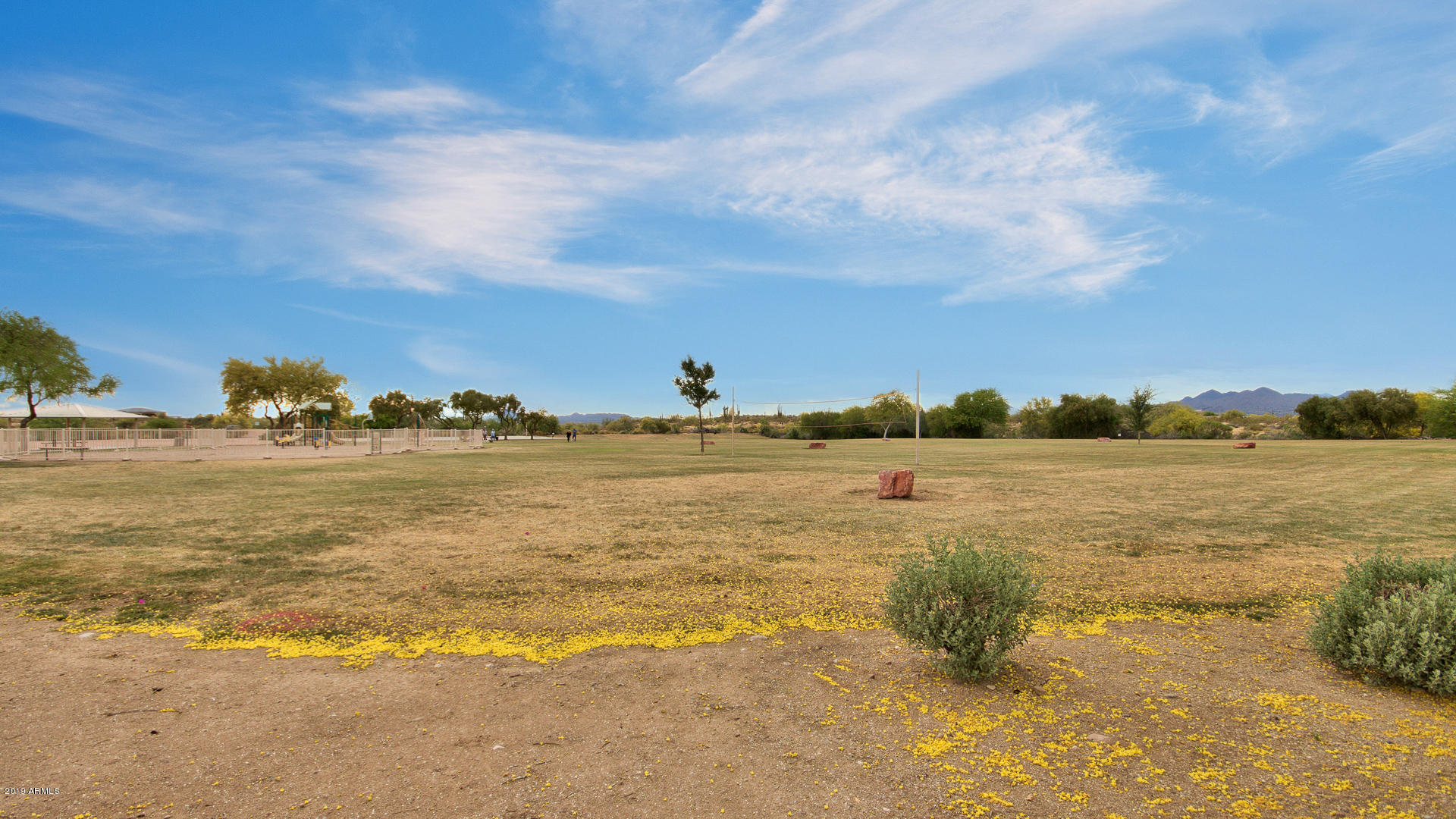 MLS 5916077 6248 E Snowdon Street, Mesa, AZ 85215 Mesa AZ Red Mountain Ranch