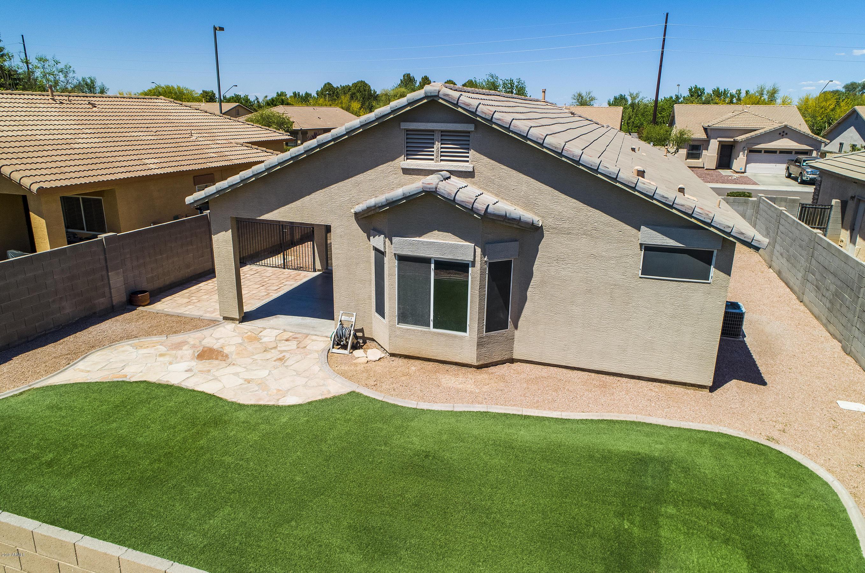 MLS 5915842 3701 E DERRINGER Way, Gilbert, AZ Gilbert AZ San Tan Ranch