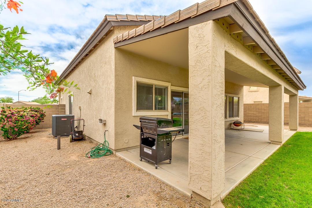 MLS 5915873 2817 S ABBEY Circle, Mesa, AZ 85212 Mesa AZ Santa Rita Ranch