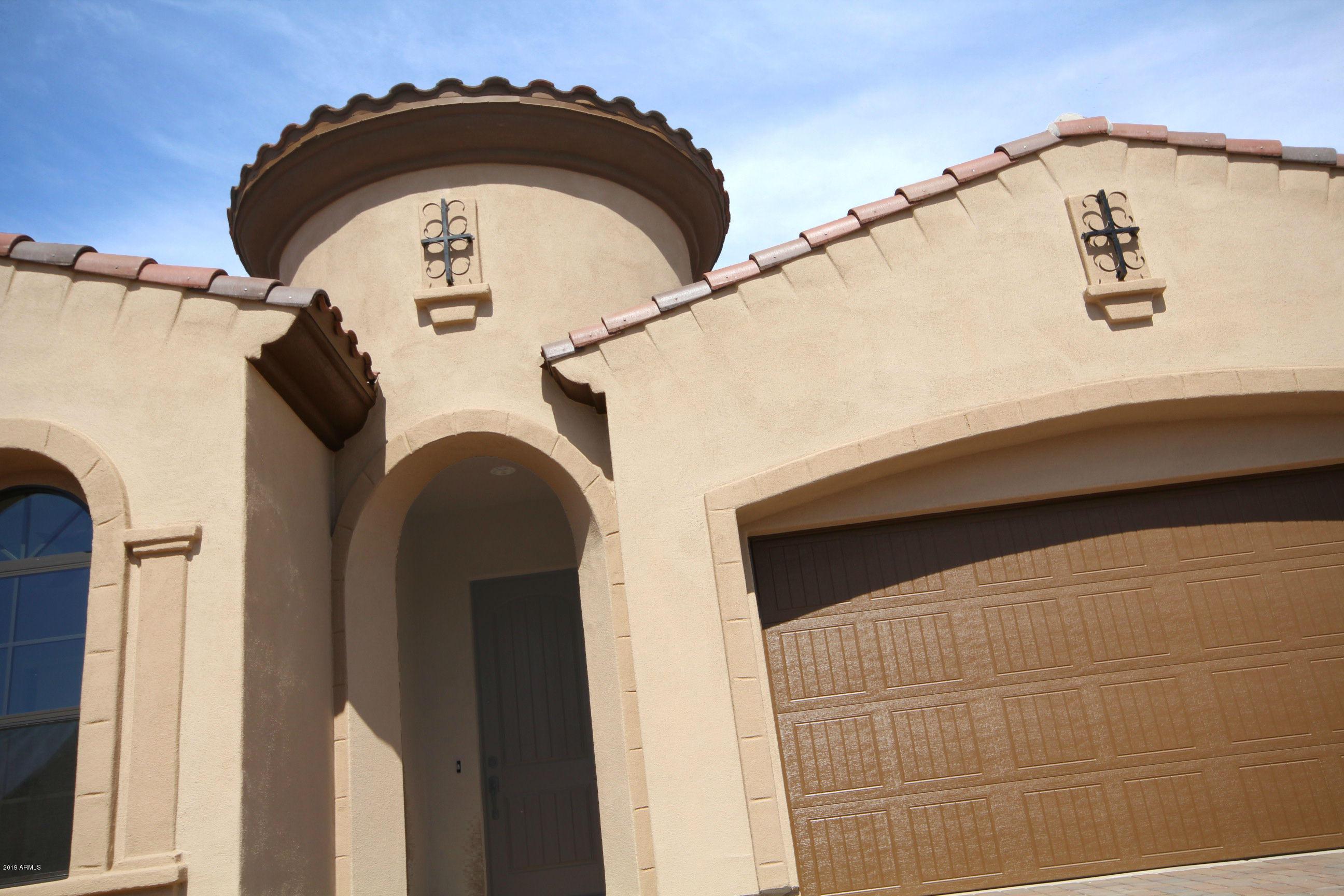 Photo of 2040 N DOME ROCK --, Mesa, AZ 85207