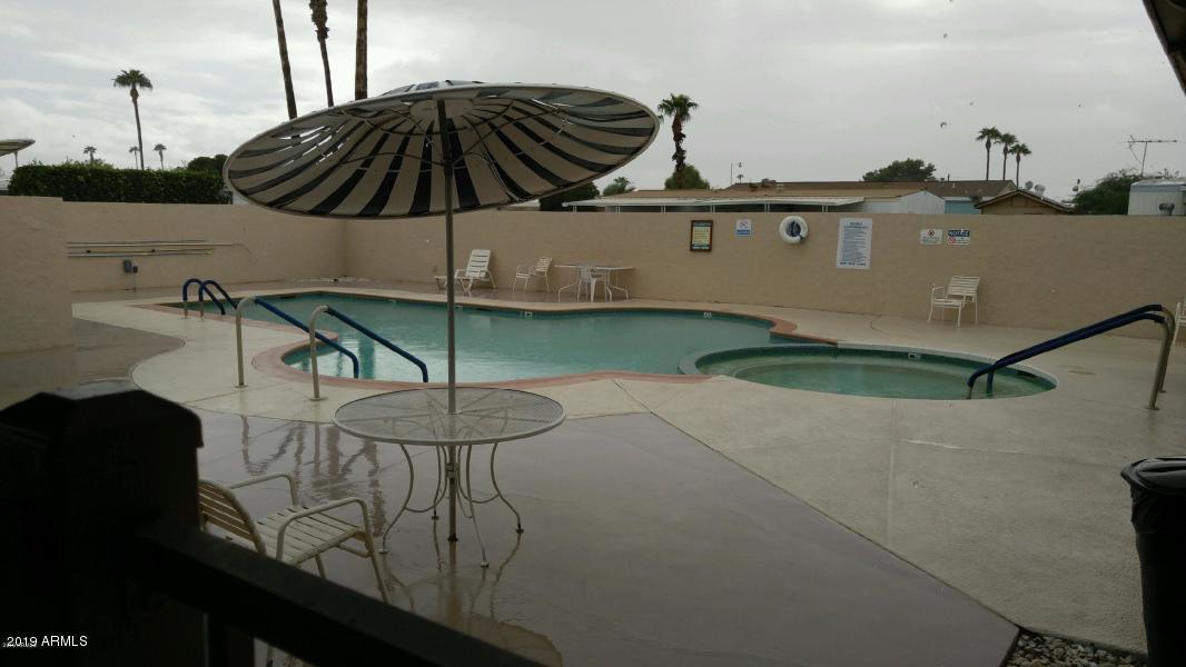 MLS 5915867 4400 W MISSOURI Avenue Unit 90, Glendale, AZ 85301 Glendale AZ Affordable