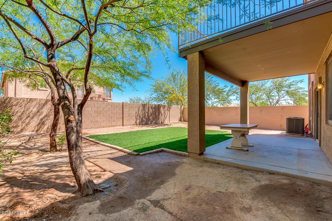 MLS 5916202 10426 W SOUTHGATE Avenue, Tolleson, AZ 85353 Tolleson AZ Two-Story