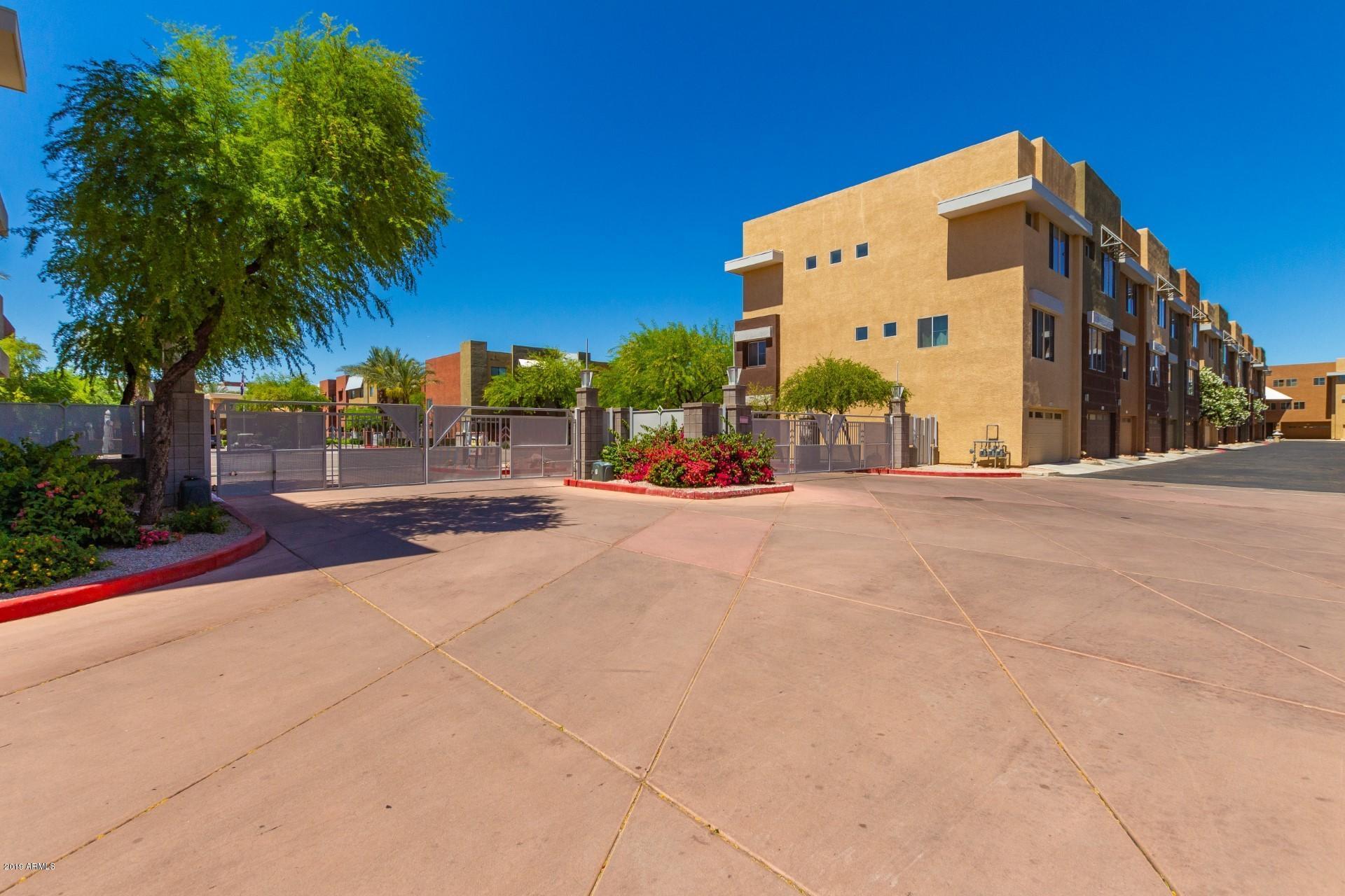MLS 5915996 6605 N 93RD Avenue Unit 1053, Glendale, AZ 85305 Glendale AZ Condo or Townhome