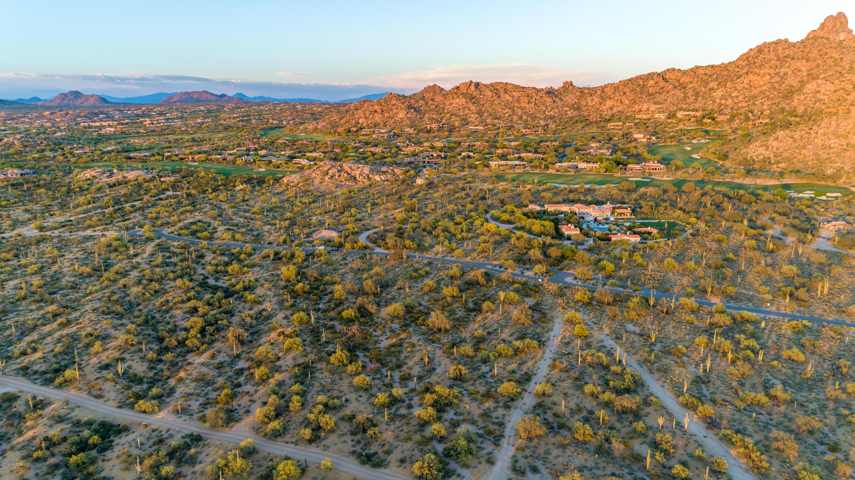 MLS 5916282 27042 N 95TH Street, Scottsdale, AZ 85262 Scottsdale AZ Newly Built