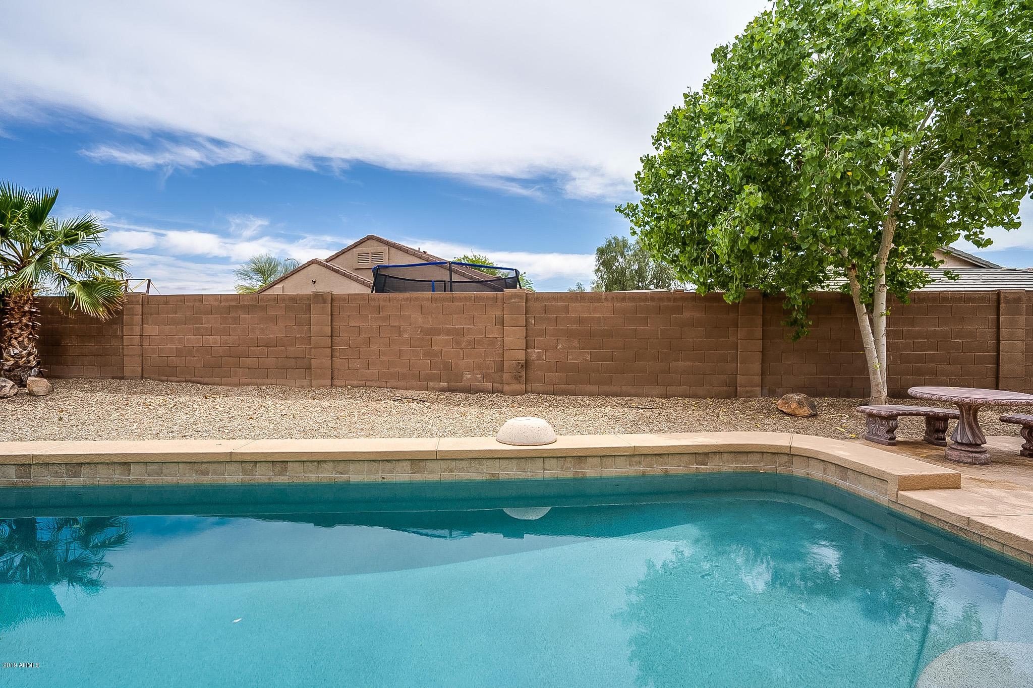 MLS 5916189 10335 W SOUTHGATE Avenue, Tolleson, AZ 85353 Tolleson AZ Two-Story