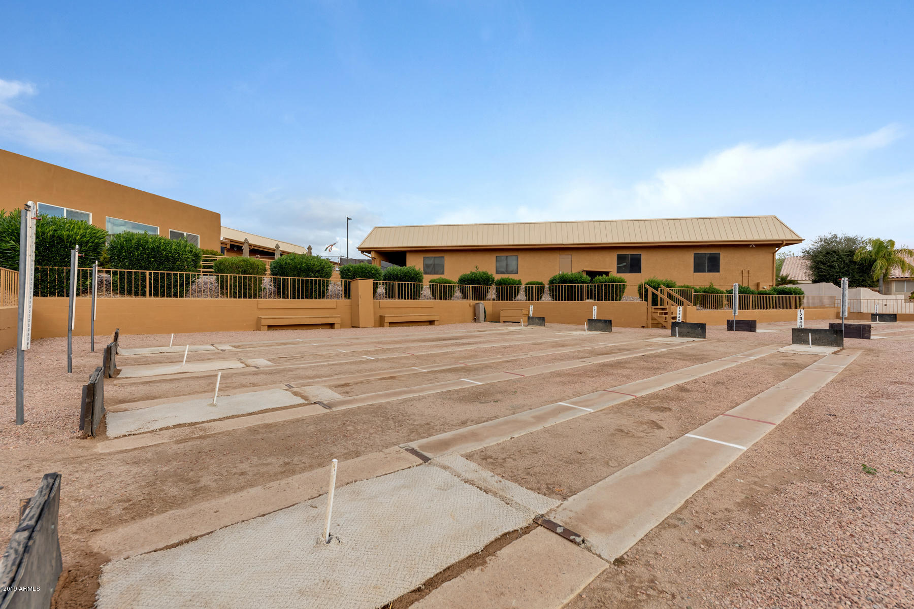 MLS 5913806 1029 S 80TH Street, Mesa, AZ 85208 Mesa AZ Fountain Of The Sun
