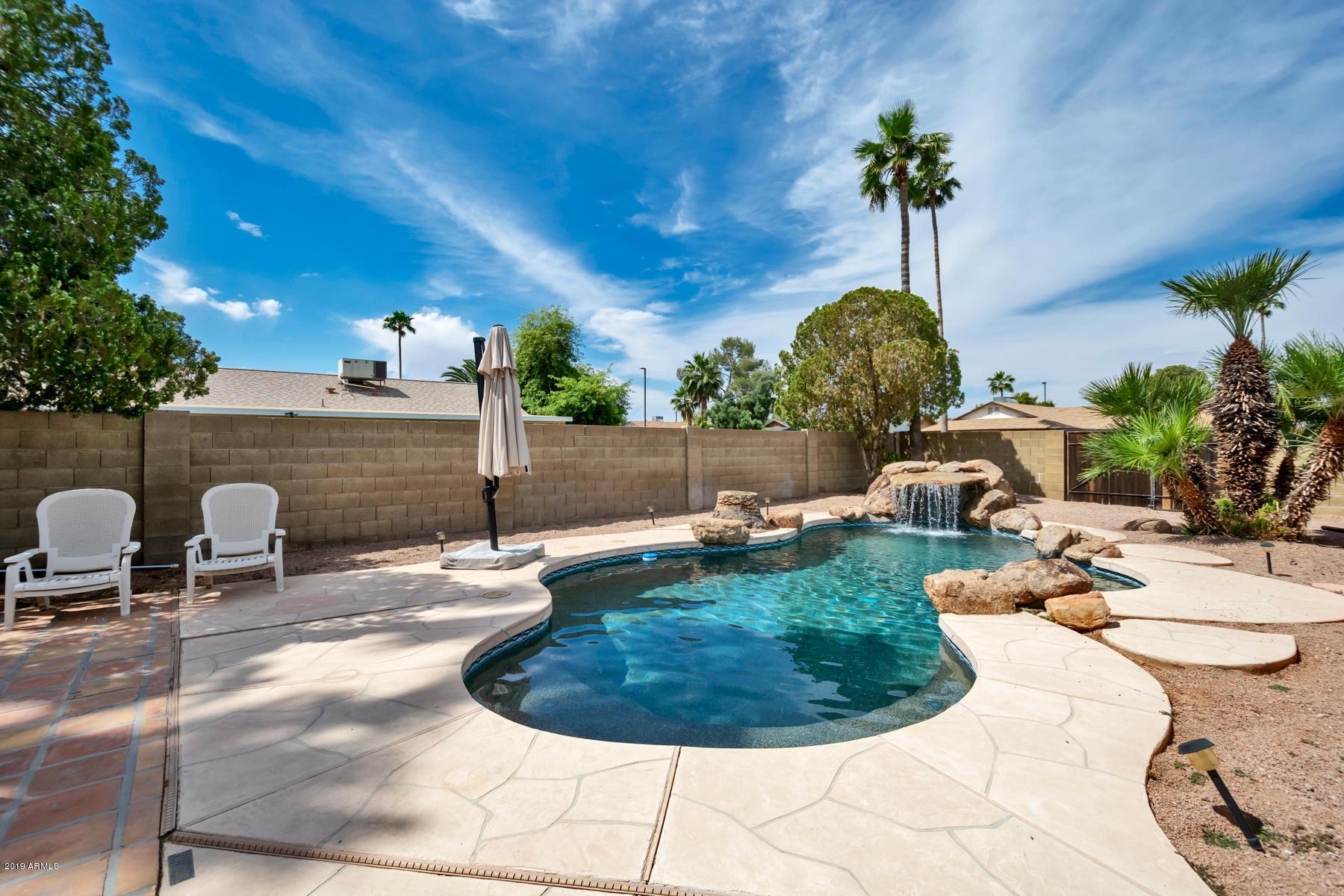 MLS 5916237 1565 W KEATING Avenue, Mesa, AZ 85202 Mesa AZ Dobson Ranch