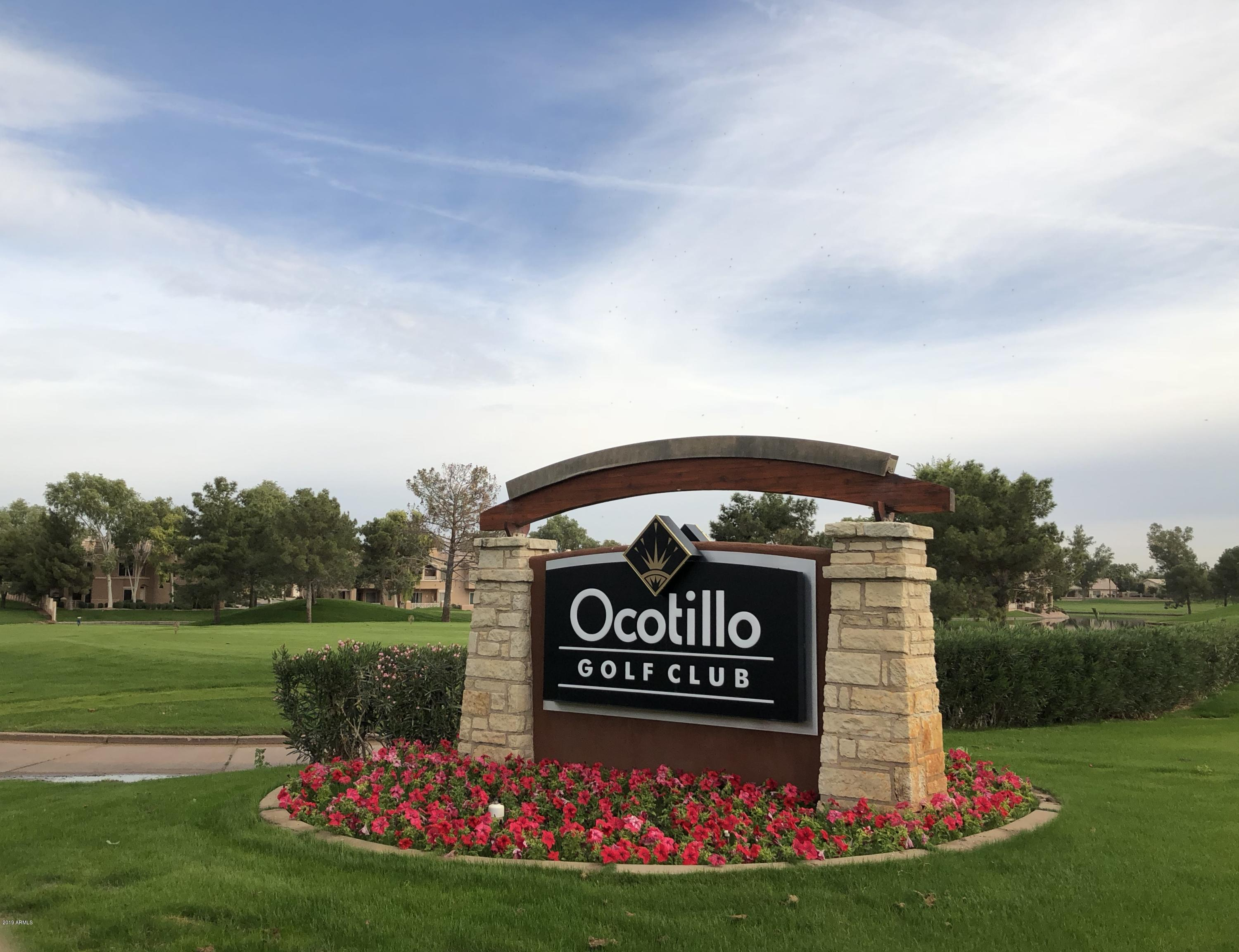 MLS 5916246 3800 S CANTABRIA Circle Unit 1025, Chandler, AZ 85248 Chandler AZ Condo or Townhome