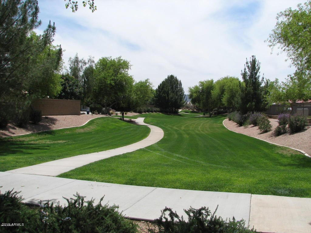 MLS 5916413 3443 E ROSA Lane, Gilbert, AZ 85297 Gilbert AZ Coronado Ranch