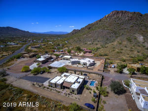 Property for sale at 1109 E Falling Star Road, Phoenix,  Arizona 85086
