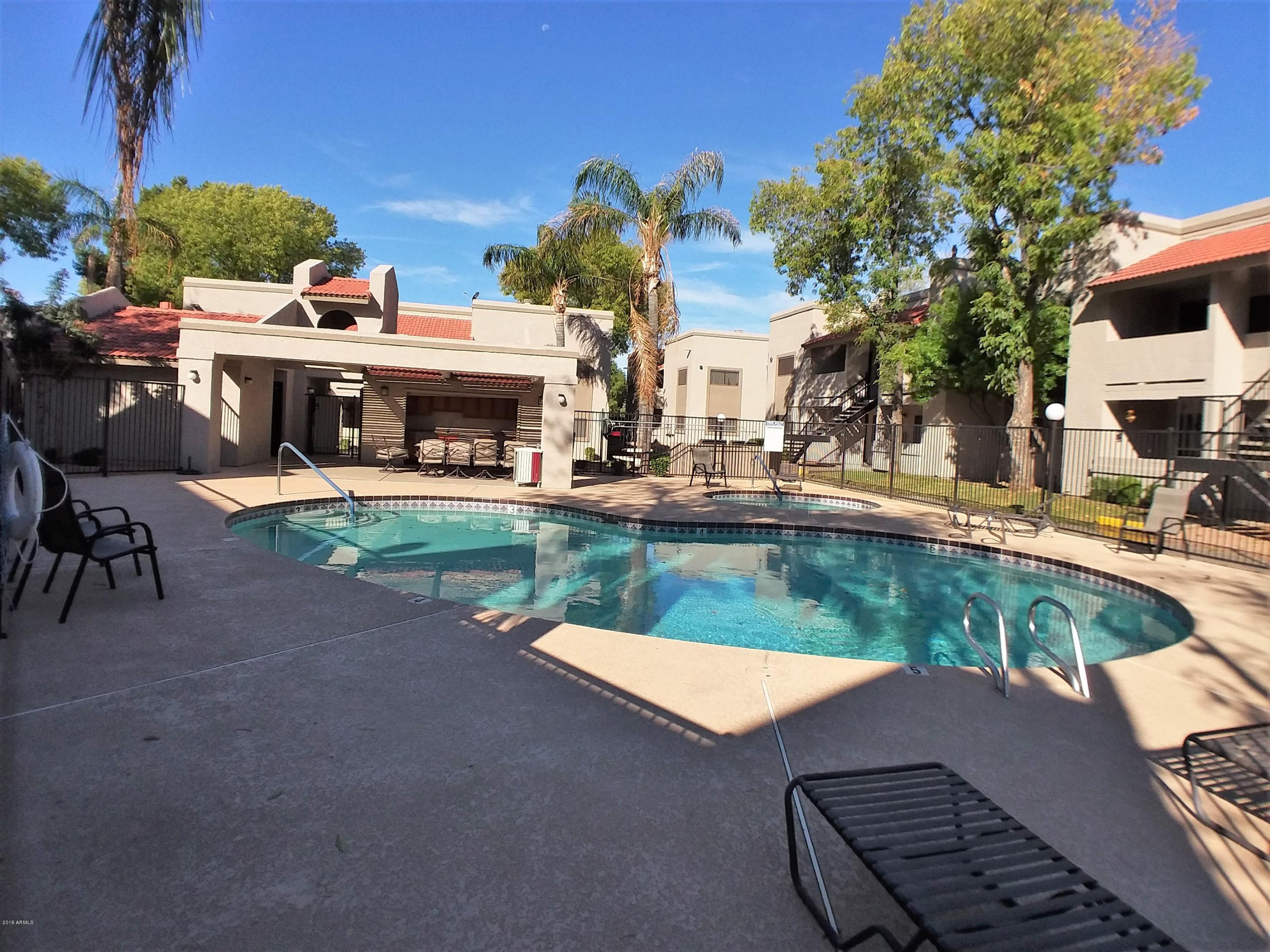 Photo of 234 N 75TH Street #202, Mesa, AZ 85207
