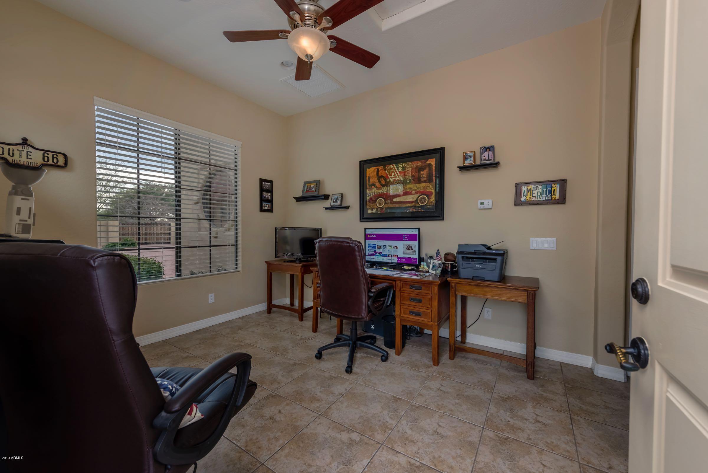 MLS 5916288 6654 W Vista Bonita Drive, Glendale, AZ 85310 Glendale AZ Luxury