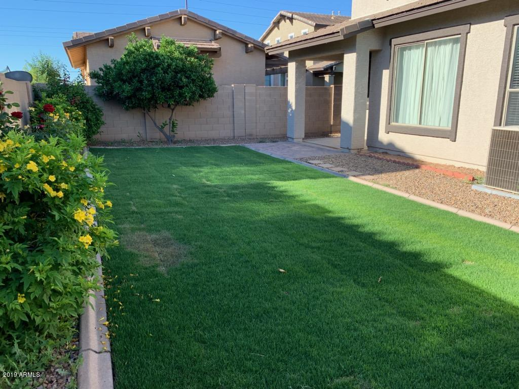 MLS 5907501 1067 E JULIAN Drive, Gilbert, AZ 85295 Gilbert AZ Spectrum