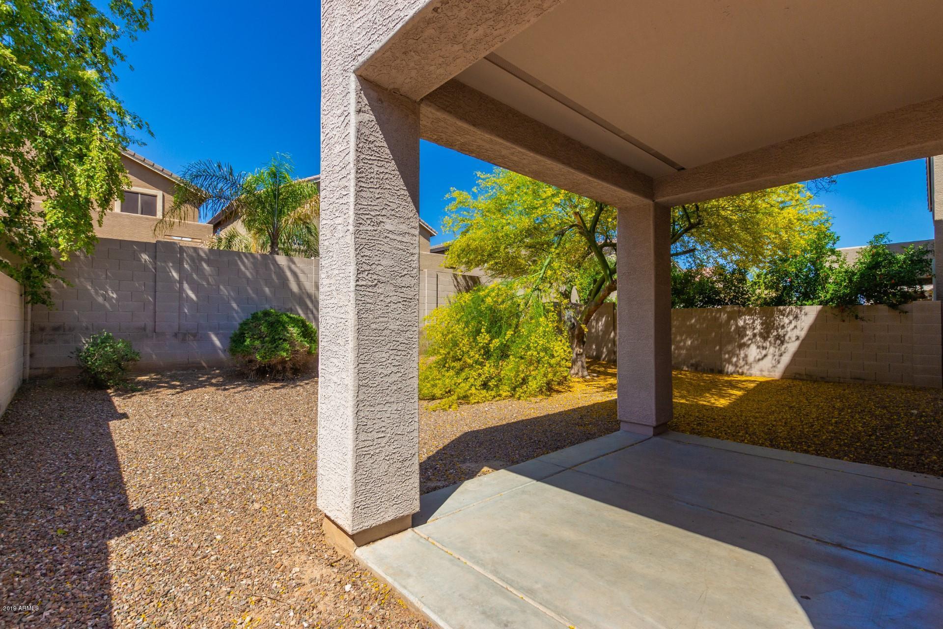 MLS 5916807 10326 W FOOTHILL Drive, Peoria, AZ 85383 Peoria AZ Camino A Lago