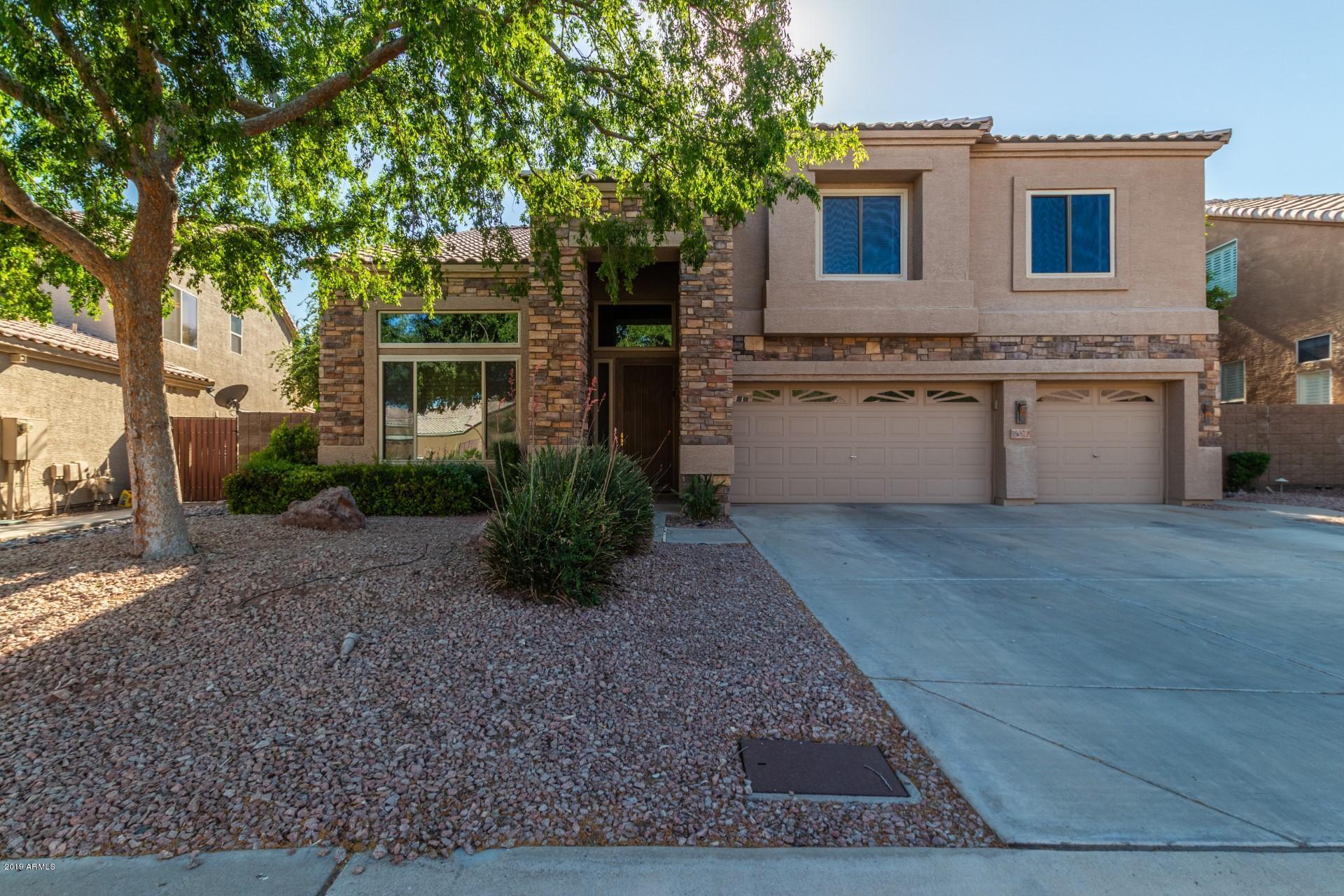 Photo of 19822 N 68TH Drive, Glendale, AZ 85308