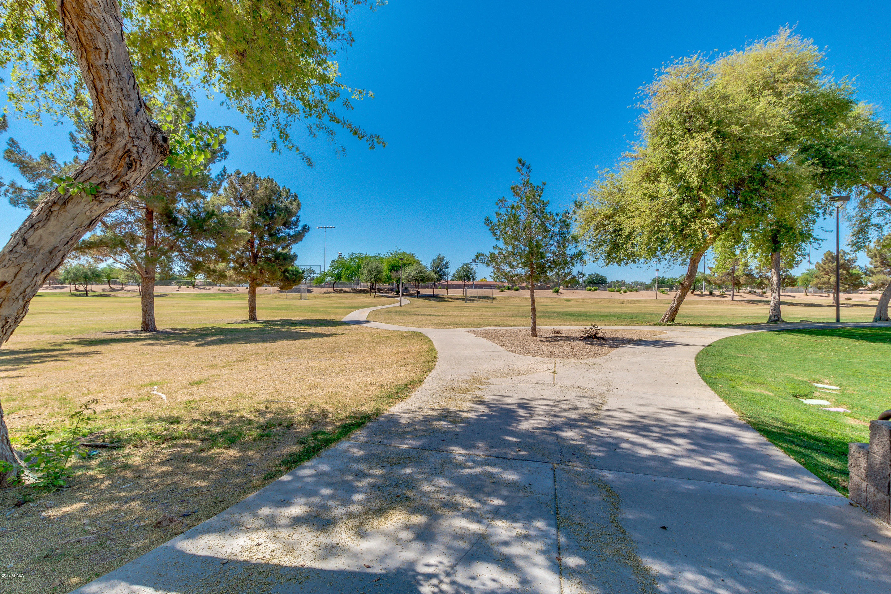 MLS 5916599 1476 W PELICAN Court, Chandler, AZ 85286 Chandler AZ Homestead Park