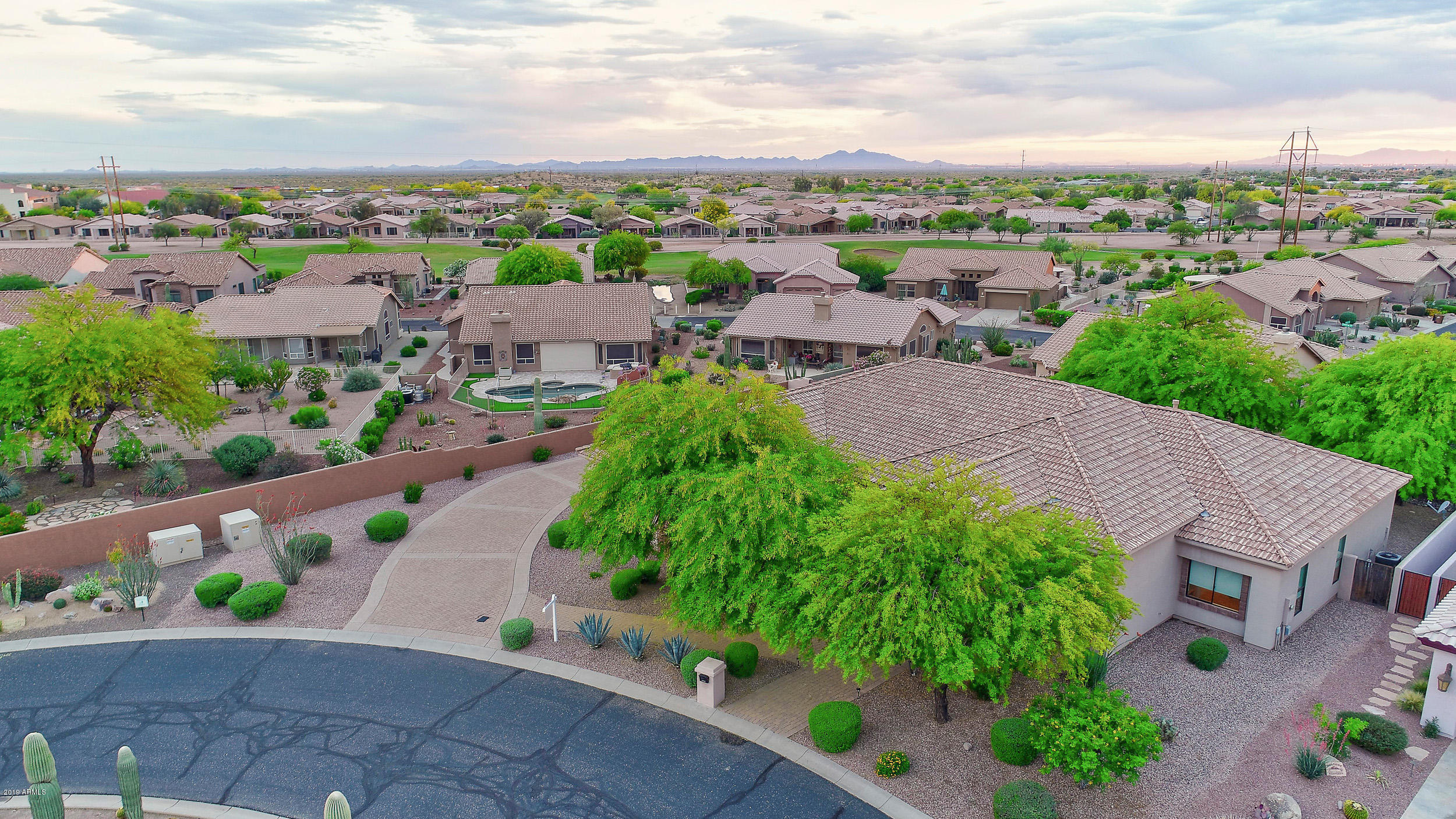 MLS 5916511 8334 E CANYON ESTATES Circle, Gold Canyon, AZ 85118 Gold Canyon AZ Gold Canyon Ranch