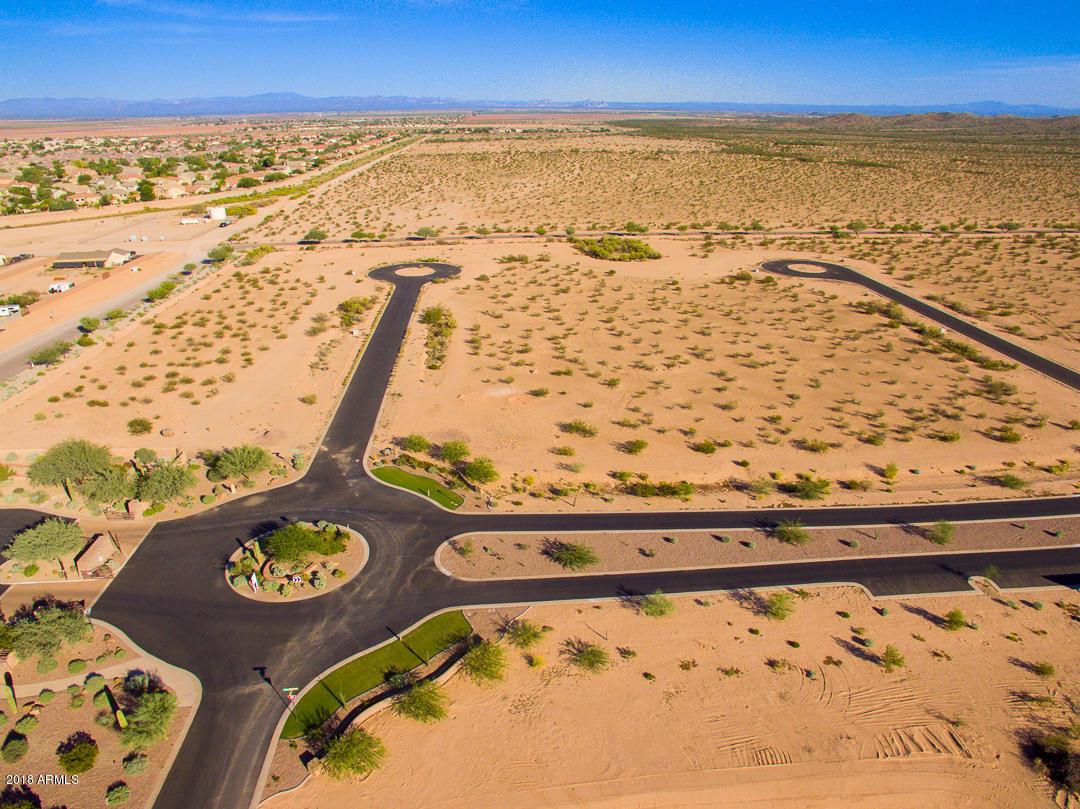 MLS 5916475 419 W WELD Street, San Tan Valley, AZ 85143 San Tan Valley AZ Four Bedroom