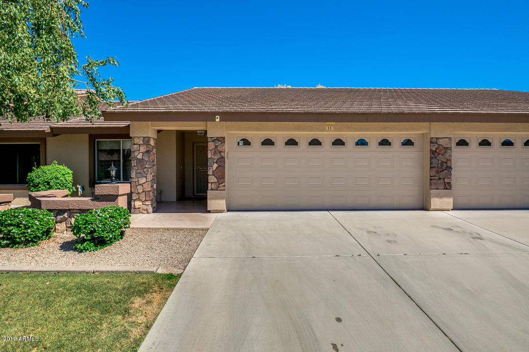 Photo of 11360 E KEATS Avenue #11, Mesa, AZ 85209