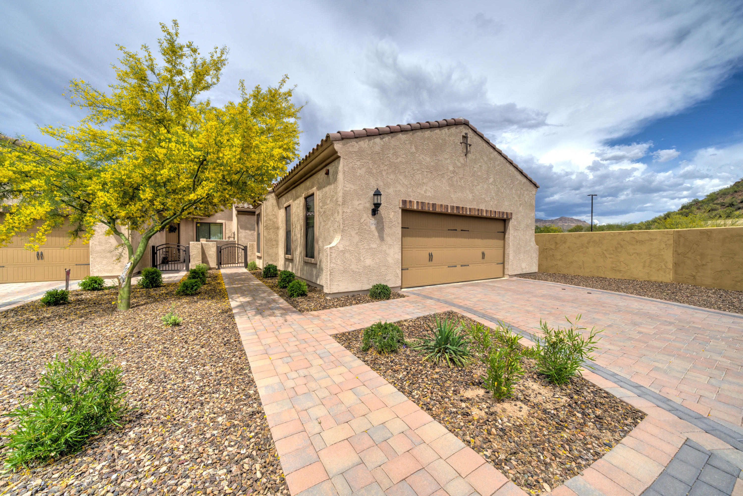 Photo of 1856 N RED Cliff, Mesa, AZ 85207