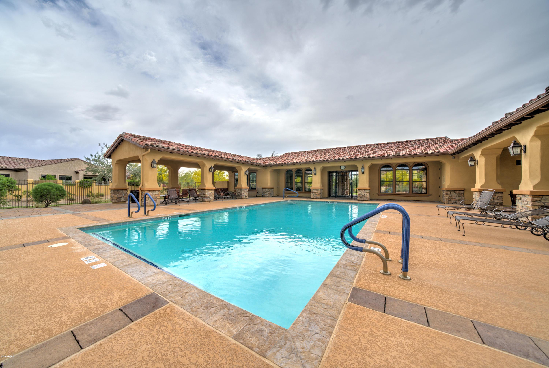 MLS 5916571 1856 N RED Cliff, Mesa, AZ 85207 Mesa AZ Condo or Townhome