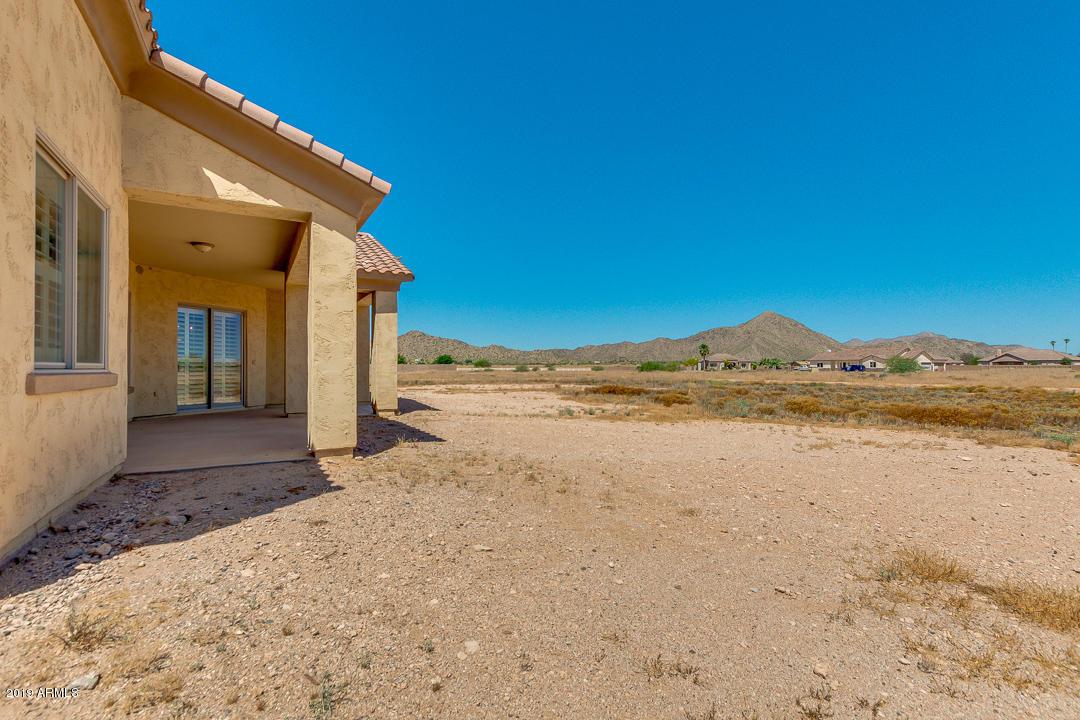 MLS 5917085 7010 W GELDING Lane, Coolidge, AZ 85128 Coolidge AZ 5 or More Bedroom