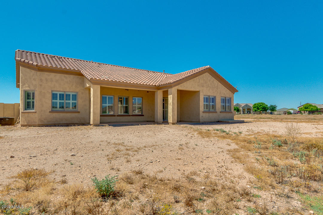 MLS 5917085 7010 W GELDING Lane, Coolidge, AZ 85128 Coolidge AZ 5 or More Bedroom