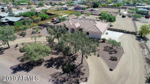 Property for sale at 37505 N 17th Street, Phoenix,  Arizona 85086
