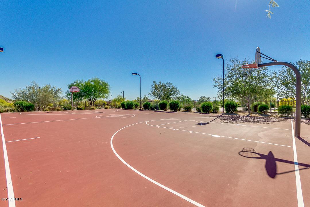 MLS 5917005 2101 N SIERRA HEIGHTS --, Mesa, AZ 85207 Mesa AZ Mountain Bridge
