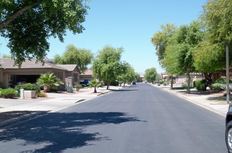 MLS 5916896 14521 W LAUREL Lane, Surprise, AZ 85379 Surprise AZ Mountain Gate