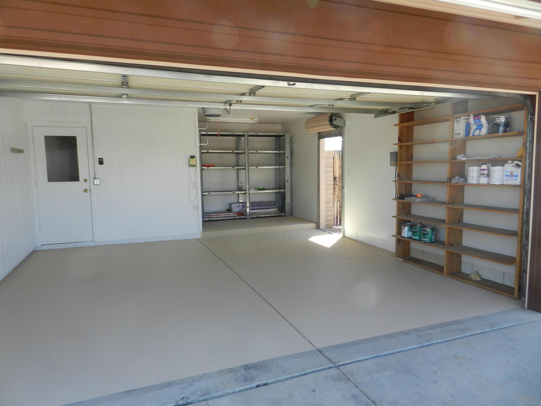 MLS 5917097 1715 W MOHAWK Lane, Phoenix, AZ 85027 Phoenix AZ Desert Valley Estates