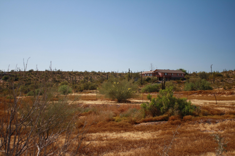 MLS 5896800 48060 N 33RD Avenue, New River, AZ New River Horse Property