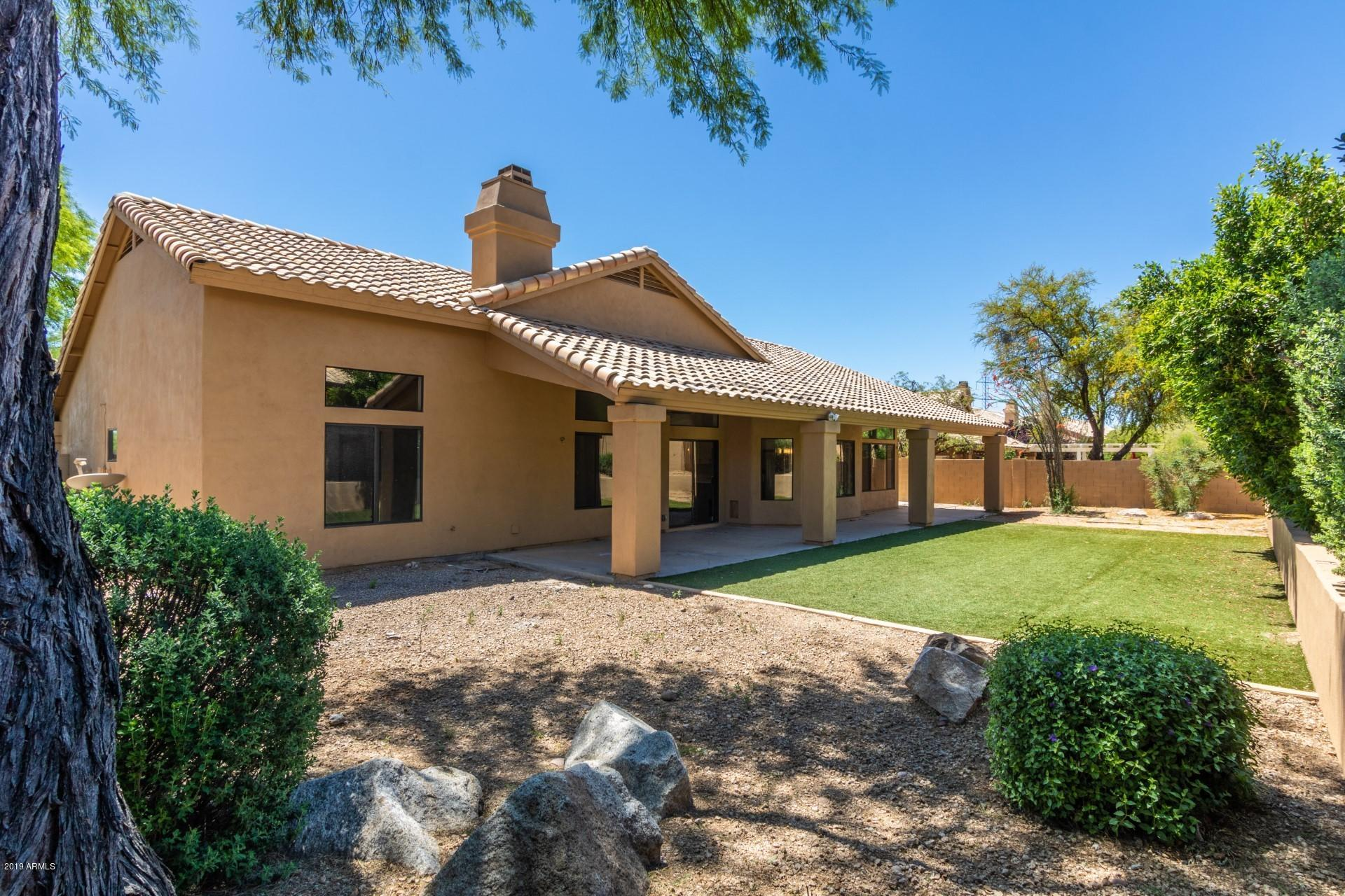 MLS 5917044 9422 E SOUTHWIND Lane, Scottsdale, AZ 85262 Scottsdale AZ Troon North