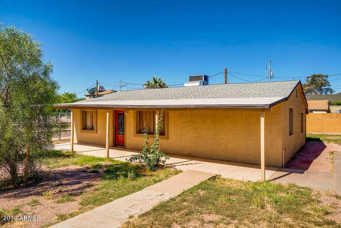 Photo of 814 S 2nd Street, Avondale, AZ 85323
