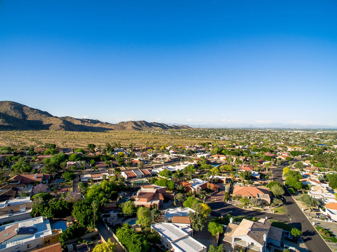 MLS 5917269 11837 S TONALEA Drive, Phoenix, AZ 85044 Ahwatukee Community AZ Equestrian