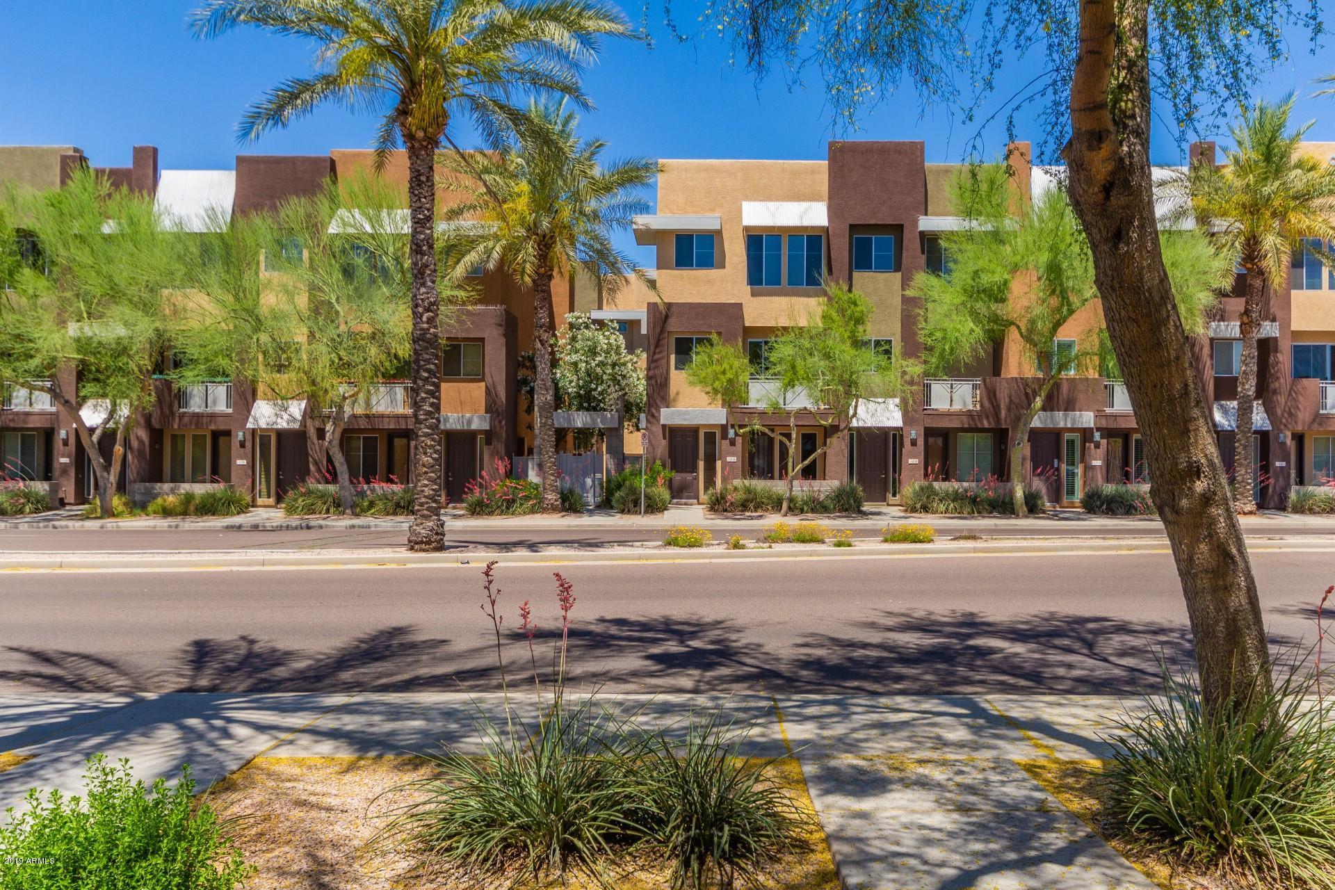MLS 5917284 6605 N 93RD Avenue Unit 1059, Glendale, AZ 85305 Glendale AZ Condo or Townhome