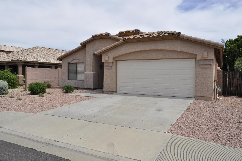 MLS 5917315 16037 N 159TH Lane, Surprise, AZ 85374 Surprise AZ Mountain Vista Ranch