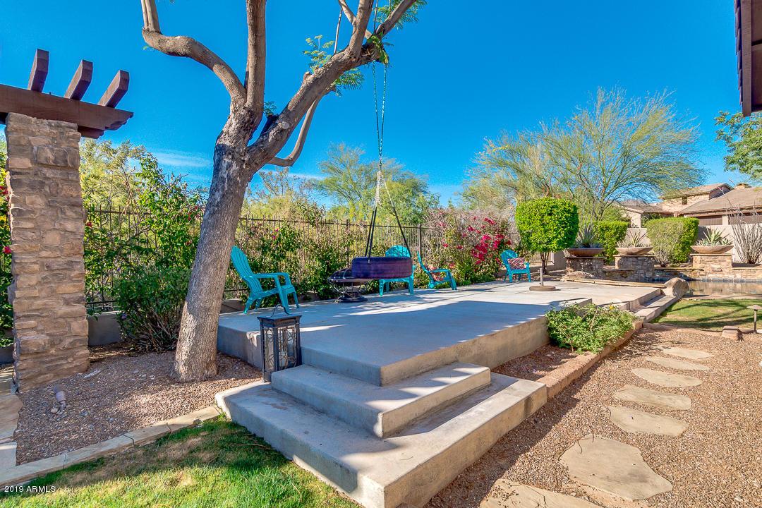 MLS 5907195 9494 E IRONWOOD Bend, Scottsdale, AZ 85255 Scottsdale AZ Private Pool