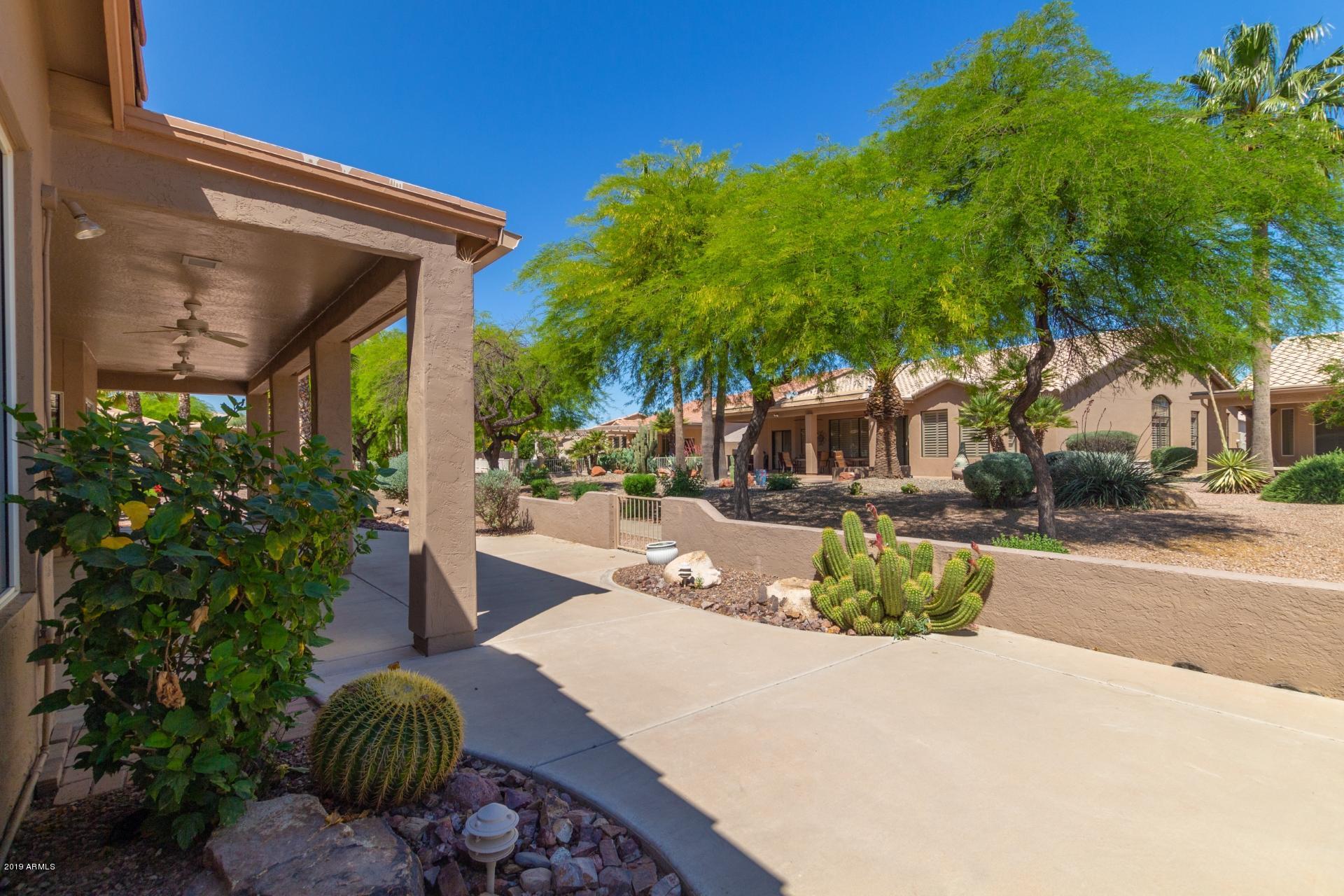 MLS 5917404 9542 E SUNRIDGE Drive, Sun Lakes, AZ 85248 Sun Lakes AZ Two Bedroom